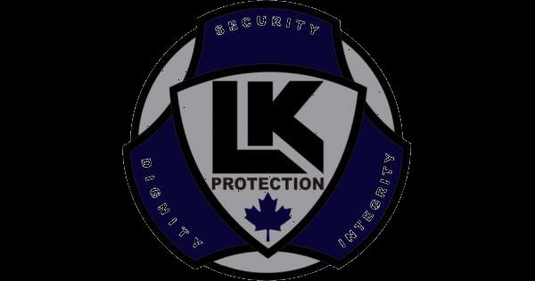 Security Guard Services Toronto